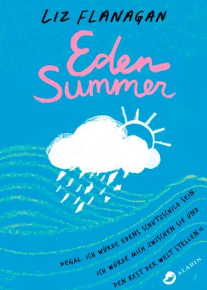 flanagan_eden-summer