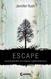 7516-01_escape.indd