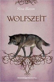 Blazon_Wolfszeit