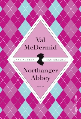 McDermid_Northanger Abbey