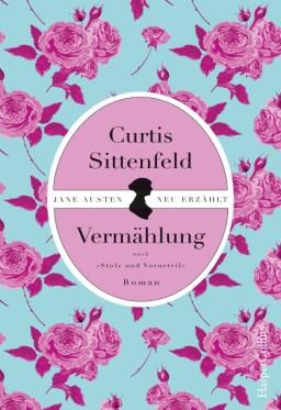 Sittenfeld_Vermählung