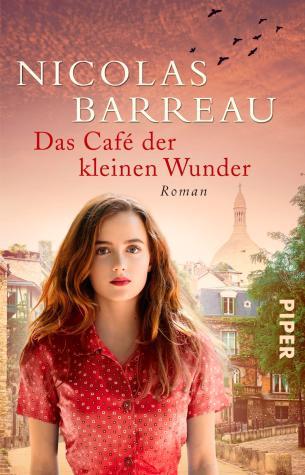Barreau_Das_Café_der_kleinen_Wunder