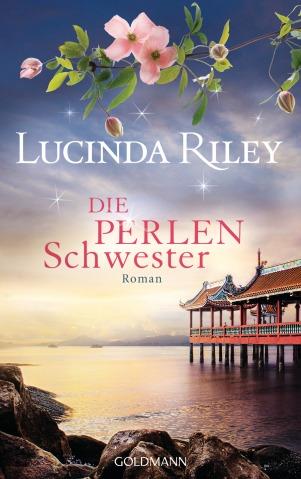 Die Perlenschwester von Lucinda Riley