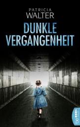 Walter_Dunkle_Vergangenheit