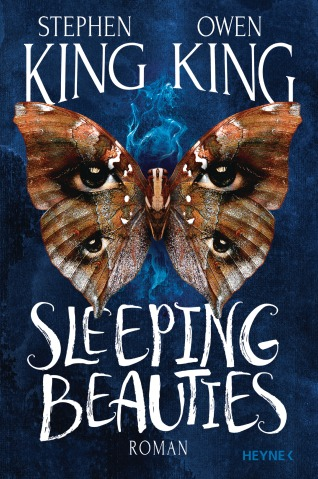 Sleeping Beauties von Stephen King