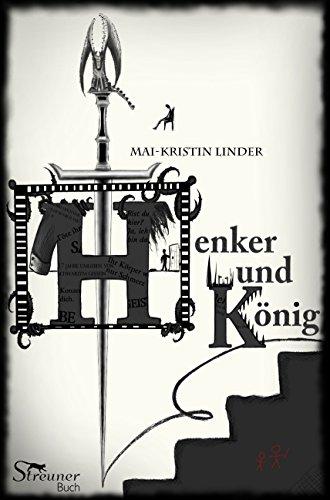 Linder_Henker und König