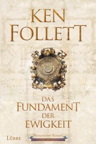 Follett_Das_Fundament_der_Ewigkeit
