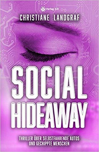 Landgraf_Social_Hideaway