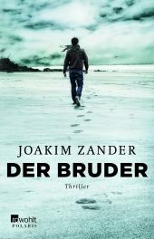 Zander_Der_Bruder