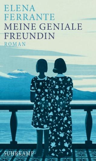 Ferrante_Meine_geniale_Freundin