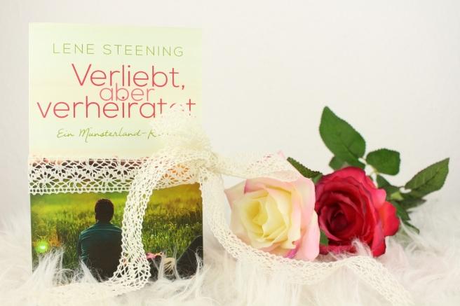 Gewinnspiel_Verliebt, aber verheiratet_kl