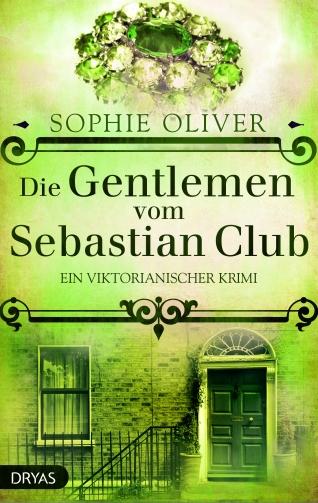 Oliver_Sebastian_Club