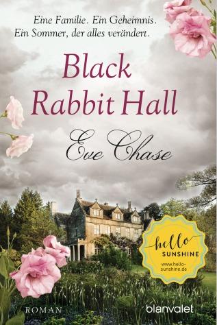 Chase_Black_Rabbit_Hall