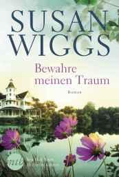 Wiggs_Bewahre_meinen_Traum