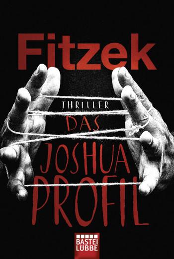 https://www.luebbe.de/bastei-luebbe/buecher/thriller/das-joshua-profil/id_5649858