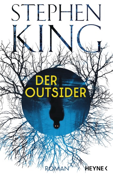 https://www.randomhouse.de/Buch/Der-Outsider/Stephen-King/Heyne/e539143.rhd