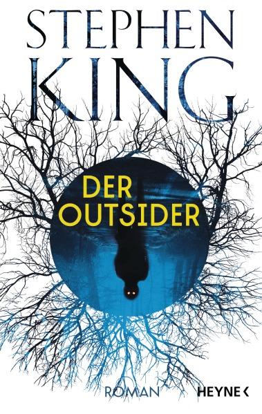 https://www.randomhouse.de/Buch/Der-Outsider/Stephen-King/Heyne/e539143.rhd