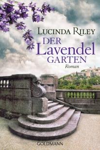 https://www.randomhouse.de/Taschenbuch/Der-Lavendelgarten/Lucinda-Riley/Goldmann-TB/e390947.rhd